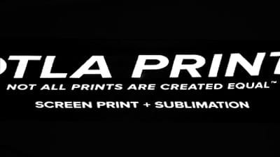 dtlaprint_stretchink_after