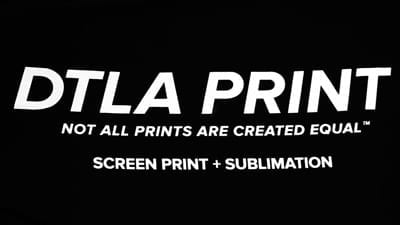 dtlaprint_stretchink_before